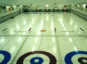 Carman Curling Club